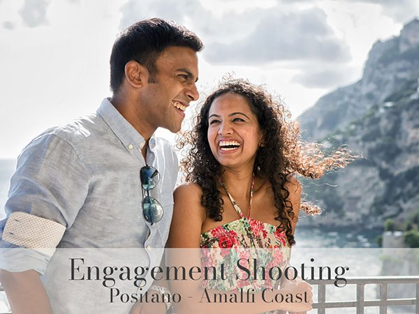 Blog-banner---positano-engagement