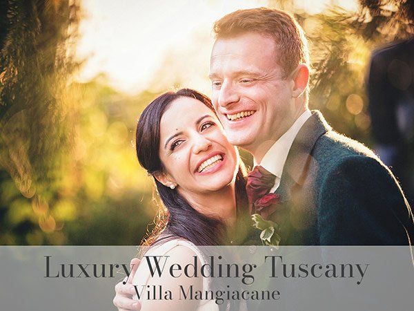 blog-banner---luxury-wedding-mangiacane