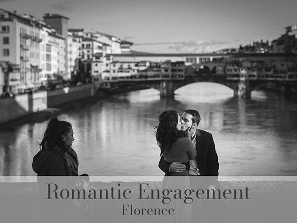 Blog-banner---Romantic-Engagement