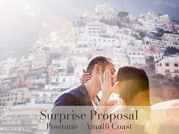 blog-banner---Surprise-proposal-positano