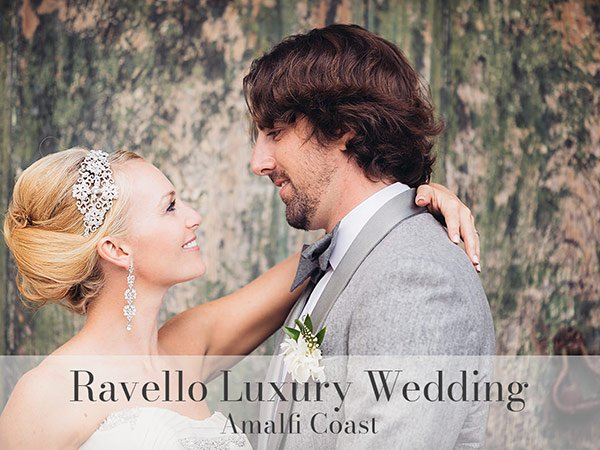 Blog-banner---Ravello-luxury-wedding