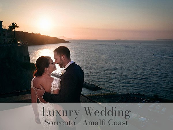 blog-banner---luxury-wedding-sorrento