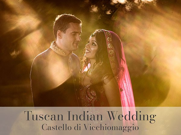 Blog-Banner---Tuscan-Indian-Wedding
