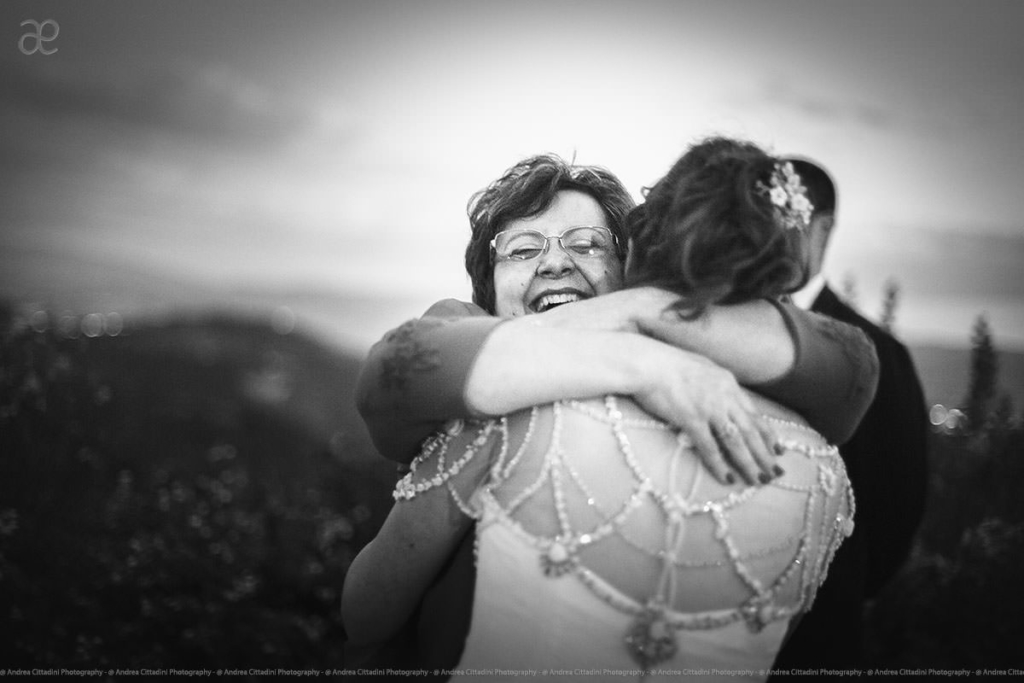 Emotional Impact wedding photographer