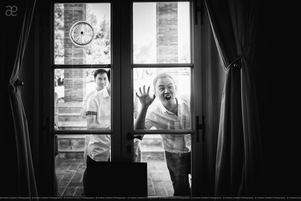 Borgo Scopeto Wedding photos