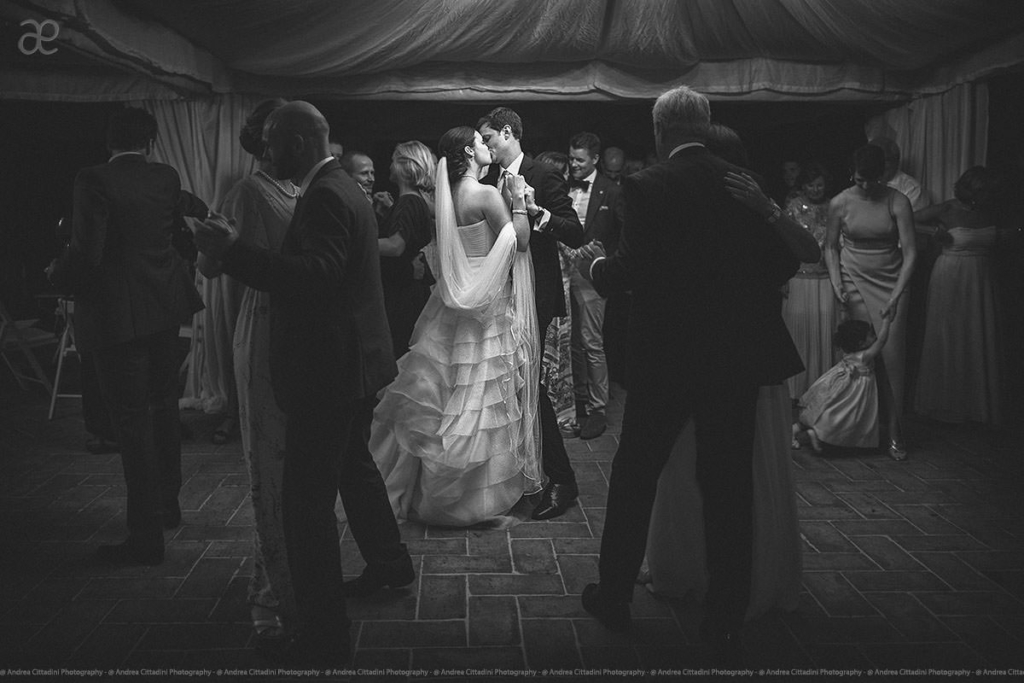 top 10 Italian wedding photographers