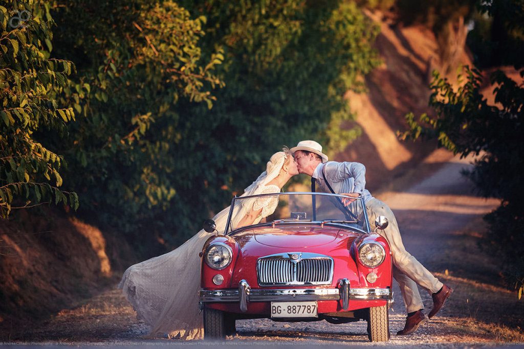 Tuscan top 10 wedding photographers