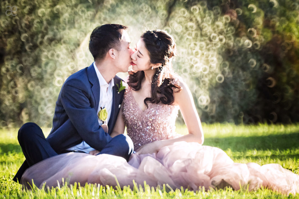 Top 10 wedding photographer in Tuscany