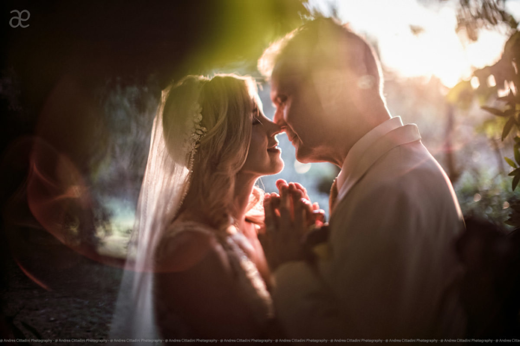 top tuscan wedding photographer