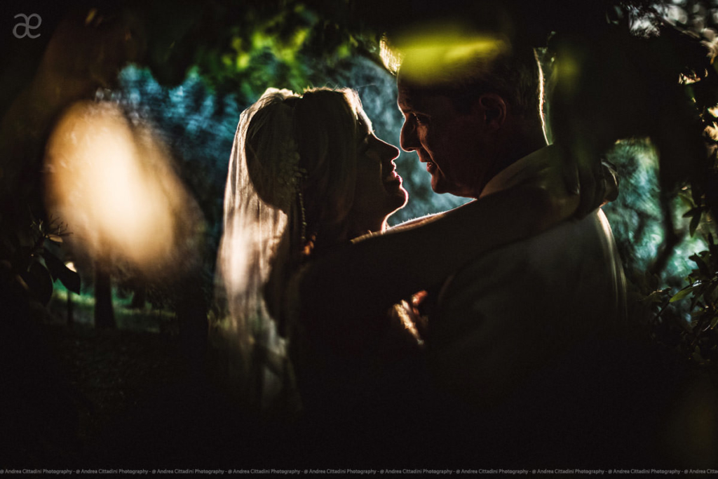 best tuscan wedding photographer