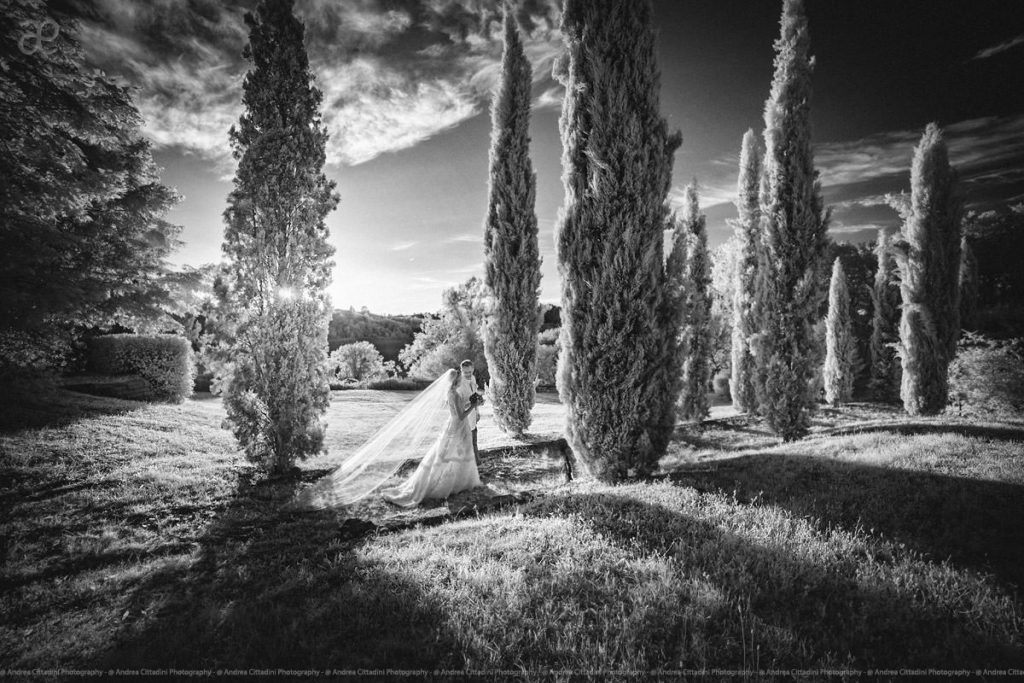 il grande prato wedding and creative photography