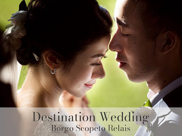 Blog-banner---Destination-Wedding