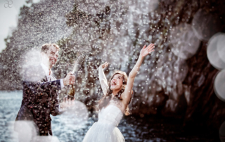 Wedding photographer Perugia