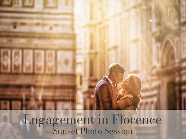 Blog-Banner---Engagement-in-Florence
