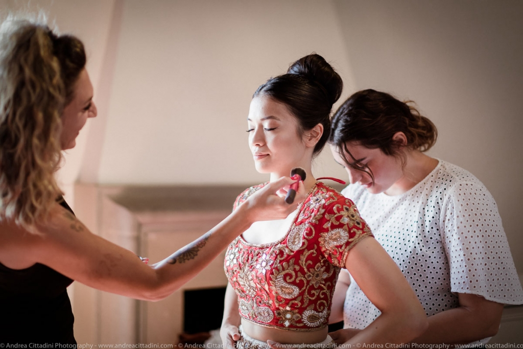 Indian-wedding-in-tuscany