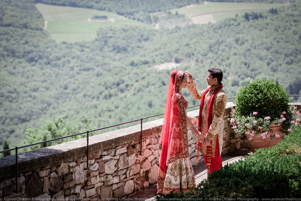 indian-wedding-in-Tuscany-photos