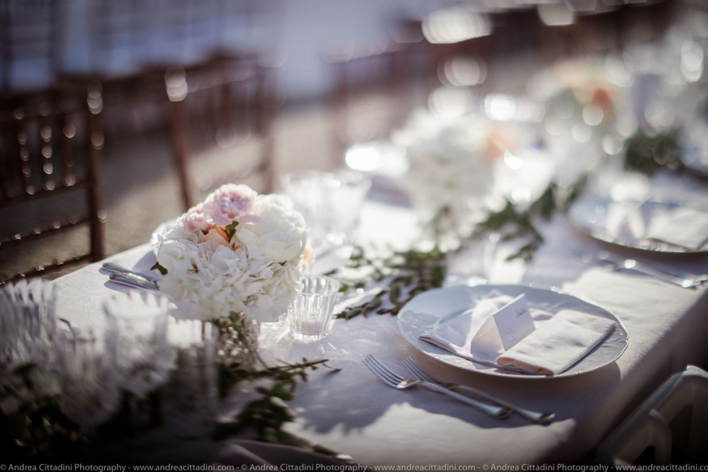 luxury-wedding-in-Tuscany-photos