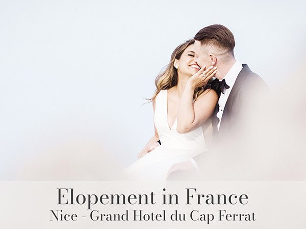 Banner-Blog---Elopement-in-France