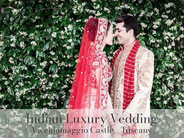 Blog-banner---Indian-Luxury-Wedding