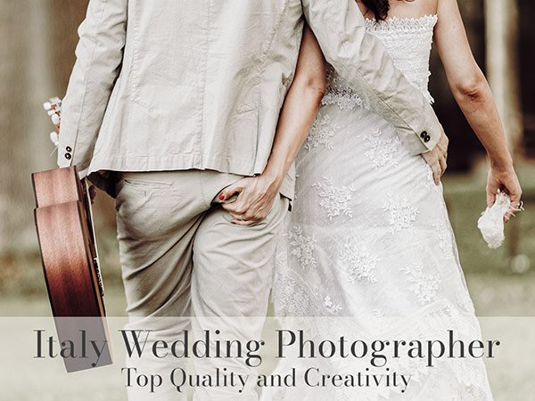 Blog-banner---Italy-Wedding-Photographer