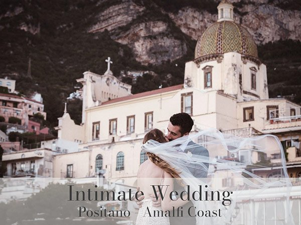 Blog banner Intimate-destination-wedding-in-Positano-68
