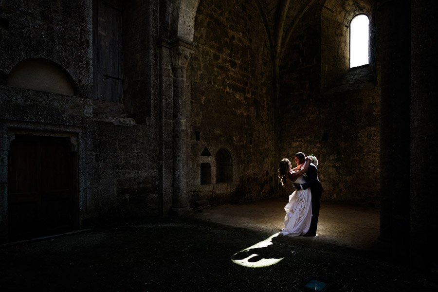 Wedding photographer portfolio - Andrea Cittadini Photographer