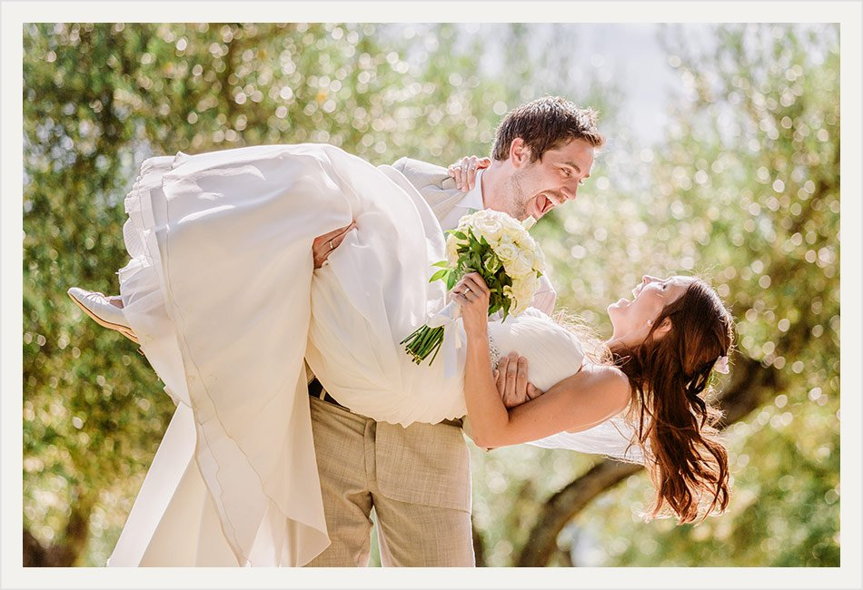 Italian Fine Art wedding photographer in Umbria - Andrea Cittadini Photography