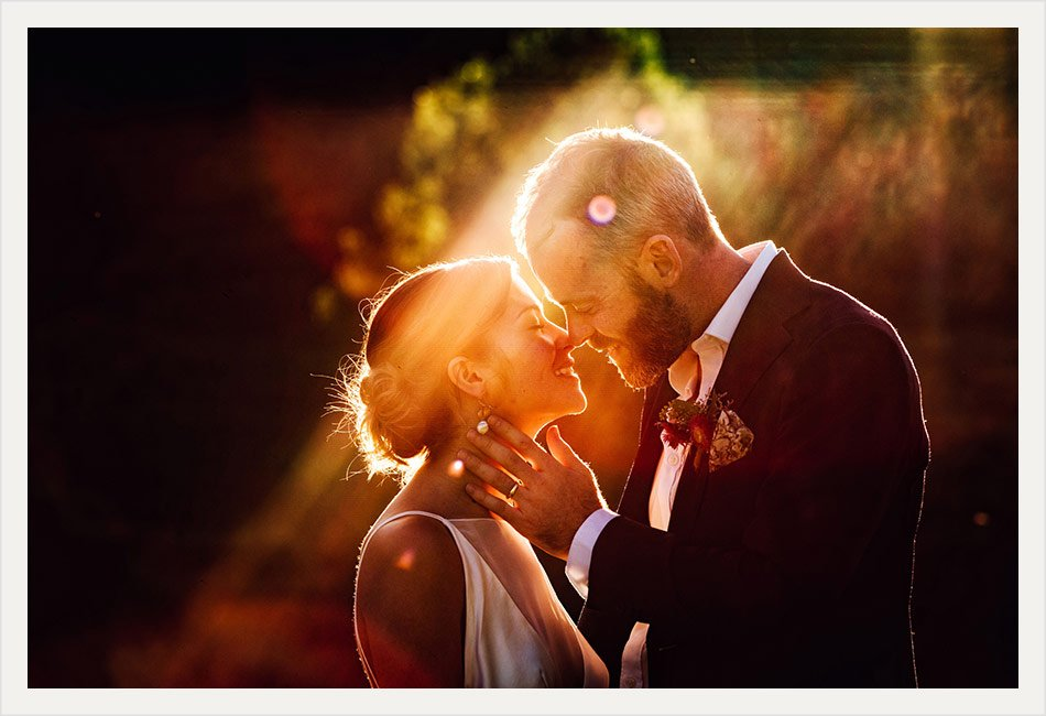 Italian Fine Art Wedding Photographer