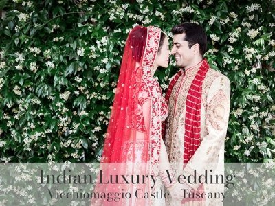 Blog-banner-Indian-Luxury-Wedding-400x300